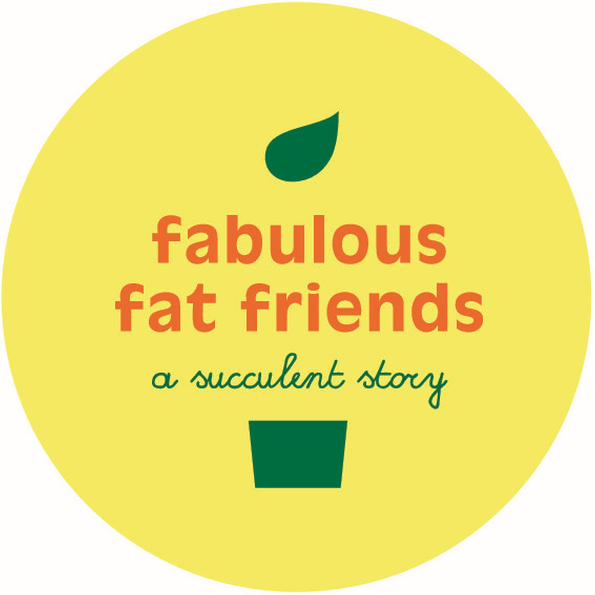 Belgicactus bv - Fabulous fat friends